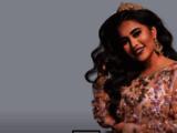 Negafa Paris - Hanane Negafa