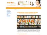 Nella Learning - Cours d'espagnol en ligne