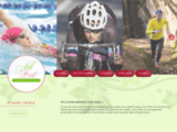Conseillère en nutrition Bruay-la-Buissière (62) - Equilibre diététique