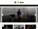 Neo-Avenue | Prix immobilier au m2 et estimation. Agence Immobiliere.