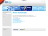 Neodia, l'agence de webmarketing pionnière