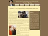 Nestor Burma / La série télévisée