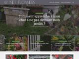 Net-flowers.com