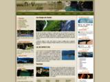 Gorges du Verdon - Tourisme et hébergement