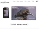 Netalinea | Sites internet Merville Lille Nord Pas de Calais