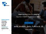 Agence Web à Paris