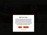 Netenvie Agence Web Marseille