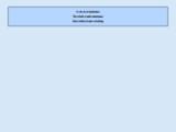 Perles - Perles de culture - Suisse - Colliers de perles - bijoux en perles - Bijoux - Perles de Tahiti - Netperles