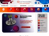 Netraccord, le site numéro 1 pour l'achat d'un raccord et d'un tuyau industriel