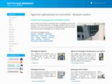 Sociétés de Nettoyage Brabant Wallon