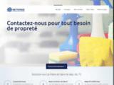 Service de nettoyeur professionnel à Sainte-Hermine 85210 | Germe Philippe - Vendée (85)