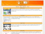 Netwee Seo France