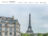 Agence Neuilly Sotheby's Realty