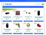 Produits pour bebes, Vente en ligne d'Articles de Puericulture - NewBabyLand