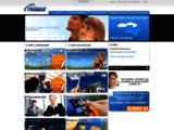 Agence de crédit en ligne pour tous et simulation credit