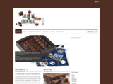 Apercite https://newsroom.salonduchocolat.fr/2012/09/16/le-chocolat-blond-rencontre-du-4eme-type/