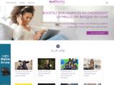 Nextbanq guide de la banque en ligne