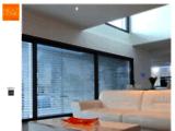 Créateur de Maison - Next Home création - Alsace