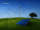 Réduire la consommation énergétique pour protéger la nature