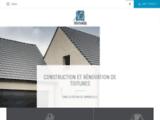 Construction et rénovation de toitures à Sambreville