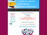 Dieteticienne Creil - Accueil - Cabinet dietetique de Creil - Nathalie Gros - Diététicienne-Nutritionniste