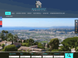 Sud Contact Immobilier Nice 06 - Agence immobilière, agent immobilier, recherche immobilière,immobilier
