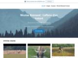 Nicolas Bremand : l'affaire d'un instant en images ou en vidéos