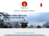 Nihonkara - Depuis le Japon