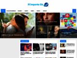 nimporteou.com