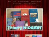 Thierry NIOGRET