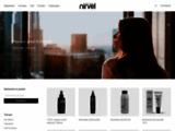Nirvel Cosmétiques - Produits de Coiffure pour Professionnels