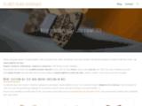 Noeud papillon en bois : Votre guide complet !