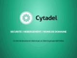 Nom de domaine: Réserver votre nom de domaine- nomdedomainerapide.fr
