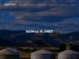 Voyage en Mongolie à travers son peuple