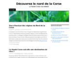 Calvi balagne : la ville incontournable à visiter lors d'un séjour en Haute-Corse