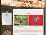 nordis, art, brut, sculpteur, picardie, thierache, basquin, sculptor, raw, recyclage