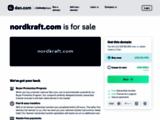 Boutique de produits danois - Nordkraft