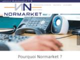 NorMarket