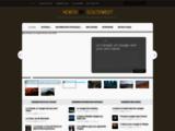 North by Southwest | Récits de voyages autour du monde et réflexions...