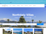NorthItaly.eu - Dream holiday rentals in Northern Italy