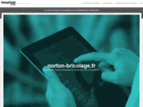 Produits abrasifs et outillage pour vos travaux de bricolage - Norton Saint-Gobain