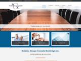 Notaire Brossard et la Prairie | Notaires NGC Groupe Conseils Montérégie