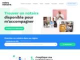 Notre-Notaire.fr