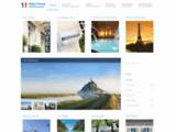 Notre France - Guide Pratique sur la France