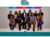 Nouveau regard - Agence de communication à Caen, Calvados 14, Basse-Normandie