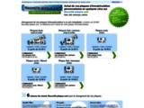 Nouvelle-Plaque.com | Vente en ligne de plaques d'immatriculation personnalisées