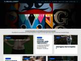 Nouvellement | Communiquer autrement et durablement