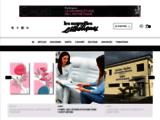 Les Nouvelles Esthétiques : le magazine des pour professionnels de la beauté et de l'esthétique