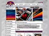 Novalith : achat de papier photo - comparatif papier photo numérique
