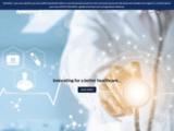 Novomed Group, une référence internationale pour les dispositifs medicaux à usage unique